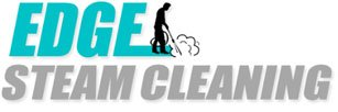 EDGE STEAM CLEANING